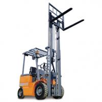 Buy cheap new model forklift product