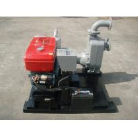 Buy cheap kaisheng-diesel pump set for sale product