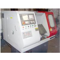 Buy cheap Slant Bed CNC Lathe (CK0625, CK0632 CK0640) product