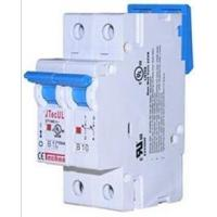 China All Types of Circuit Breakers on sale