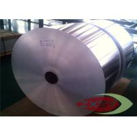 Buy cheap Anodized Alloy Aluminium Coils Oxide For Roofing 3003 Thickness 0.48mm 0.6mm from Wholesalers