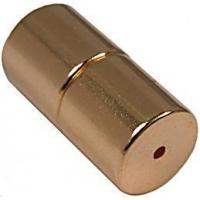 Buy cheap Permanent Magnets, Neodymium Magnets, Grade N35m product