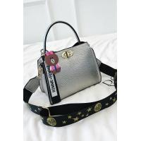 Buy cheap Casual shoulder Handbags product