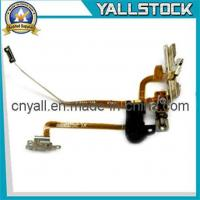 Buy cheap Headphone Jack Ribbon Cable for iPhone 1st Gen Audio -M6B01 product