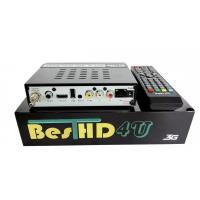 target hd set top box with pvr dh1685p manual