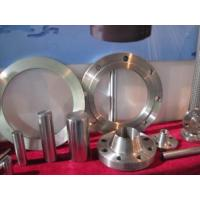 Buy cheap Titanium GR5 Fasteners product