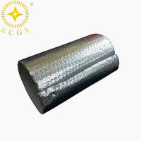 China Fire Proof Heat Resistant Aluminum Sheets Heat Proof Insulation on sale