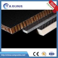 Buy cheap Carbon Fiber PVC panels, product