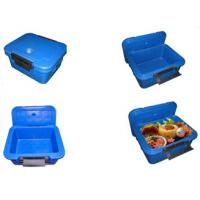 Buy cheap rotational molding food storage box product