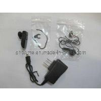 Buy cheap Fashionable Music Stereo Bluetooth Headset Version3.0 product