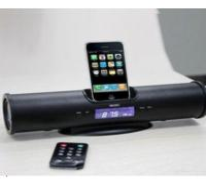 Digital Ipod Speaker