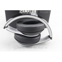 Buy cheap New arrival 2.0 straight outta compton headphone wireless 2.0 headphone with from wholesalers