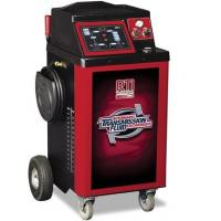 Buy cheap Electric Auto Transmission Fluid Oil Exchanger product