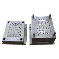 Quality heat exchanger fin die reflare punch and die for sale