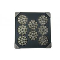 Buy cheap Waterproof 160W 95 LM/W Dimmable LED Gas Station Lights IP65 Philips Chip product