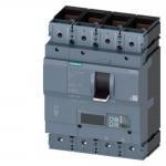Buy cheap Siemens 3VA2 Break Electrical Circuit Breaker Good Heat Resistance Securely Installed product