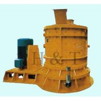 Buy cheap Sand Making Machine/ Industry Machine product