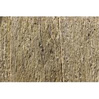 Buy cheap Fire Proof Building Insulation Materials For Walls , Hydroponic Rock Wool Sandwich Panel product