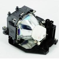 Buy cheap Projector lamp for NEC NP17LP, for NEC NP17LP projector bulb product