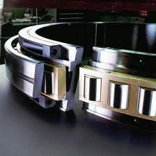 Buy cheap 01EB50M, 01EB50M,bearing, 01EB50M, split roller bearing product