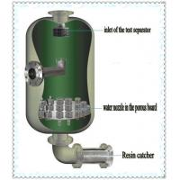 stainless steel wire mesh water filter nozzle