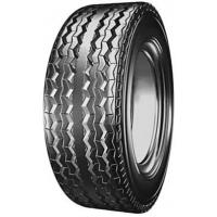China Trailer Tire7.00-15, 7.50-16 Trailer Tyre, mobile home tire on sale