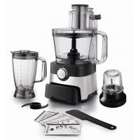 Commercial Kitchen Or Food Processor For Sale In California