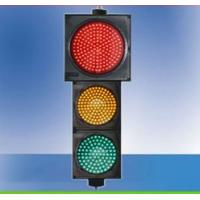 Buy cheap China IP65 Traffic Sign Light Manufacturer LED Traffic Signal product