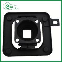 Buy cheap MB307175 Engine Mount for Mitsubishi C11 C12 OEM CHINESE FACTORY product