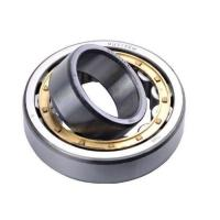 Buy cheap KOYO Replacement 30311 Taper Roller Bearing ABEC 7 P5 P4 long life , open type product
