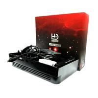 Buy cheap HD Combo Pro/ HDLoader System for PS2 Slim SCPH-900XX V1 product