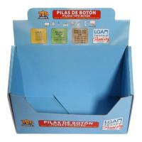 Buy cheap Decorative Custom Packing Boxes CDR / Logo Printed with Metallic Lock from wholesalers