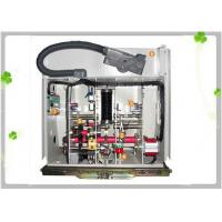 Buy cheap 12kv Rated Voltage VMD2 Indoor Vacuum gas Circuit Breakers 4000 / 2500 / 2000 / 1600A product
