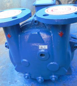 Buy cheap liquid ring vacuum pump for coal mining/Coal mine pump/Water ring vacuum pump degassing bi product
