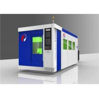 China Smart Piercing Industrial Laser Cutter Z32 CNC System with 130m/Min Speed on sale