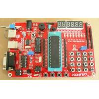 Buy cheap FR4, 1.6mm Thickness Prototype Electronic PCB Assembly With Hal Lead - Free product