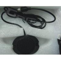 Buy cheap Sensor with Speaker-P2 product
