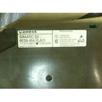 Buy cheap S5 6ES5 306-7LA11/6ES5 454-7LA11/6ES5 441-7LA11 product