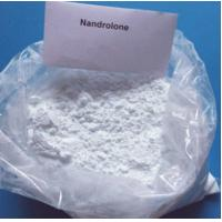 Buy cheap Nandrolone Raw Steroid Muscle Building Steroids Powder Nandrolone Base CAS 434-22-0 product