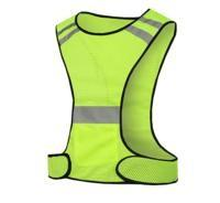Buy cheap Phase Change Materials PCM Cooling Vest With Replacement Ice Pack Inserts product