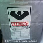 Buy cheap Hook plastic packaging plastic bag Printing packaging mobile shopping bag Gift PE bag Printable LOGO product