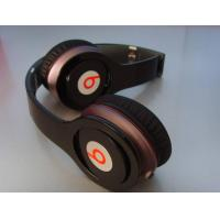 Buy cheap Monster Beats by Dr.Dre SOLO HD Headphone with Controltalk product
