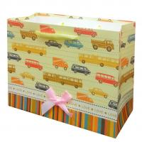 Buy cheap Personalized Wedding Paper Gift Bags product