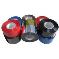 Buy cheap FC3 Type Black Color 25mm*100m Stamp Batch Coding product