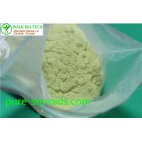 Buy cheap Bulking Steroid Trenbolone Powder Parabolan Trenbolone Hexahydrobenzyl Carbonate product