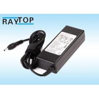 Buy cheap 90w power adapter for Samsung notebook charger 19V 4.74A 90W 5.5x3.0mm 12cm product