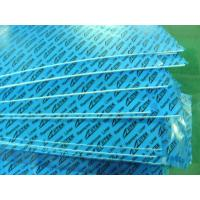 Buy cheap green TIF120-15-07U 1.5W/mK  Semiconductor Equipment High Thermal Conductivity Pad Materials -50 to 200℃ from Wholesalers