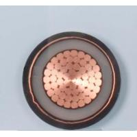 Buy cheap XLPE Insulated Power Cable product