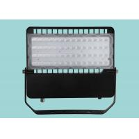 Buy cheap Meanwell Driver Commercial LED Floodlights 200w , Led Canopy Lights For Gas Station product