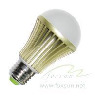 Buy cheap LED Bulb Light 6W product
